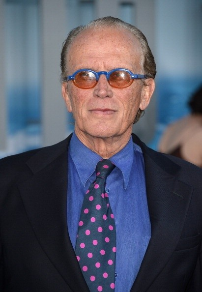 Peter Weller Net Worth Celebrity Net Worth