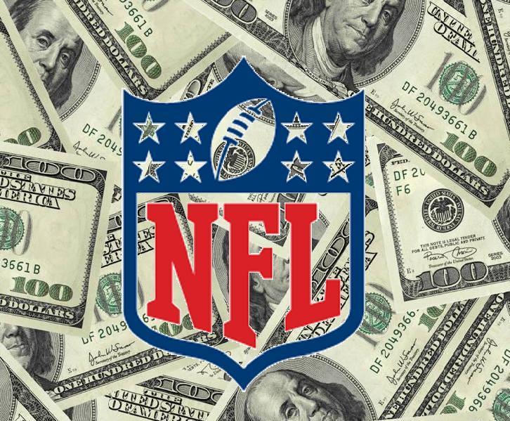 NFL-Money-CBA_JPG