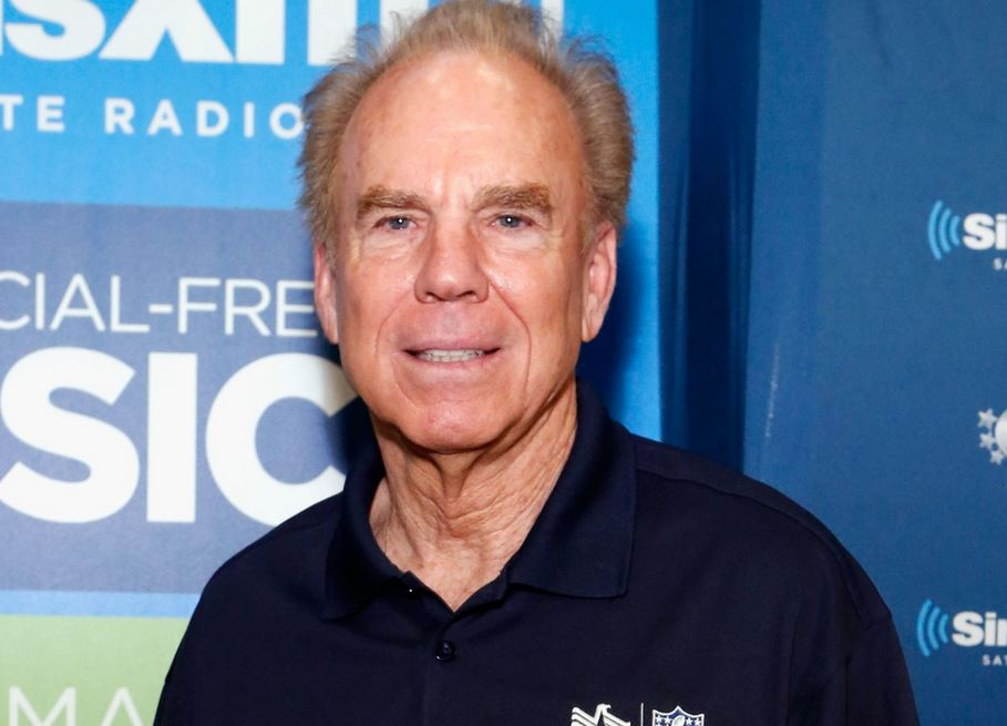 Roger Staubach - Real Estate Mogul