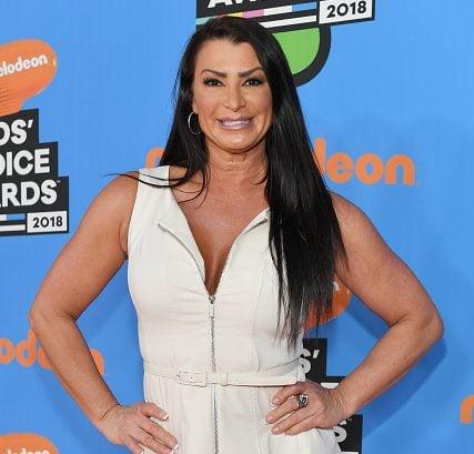 Lisa Marie Varon Net Worth Celebrity Net Worth