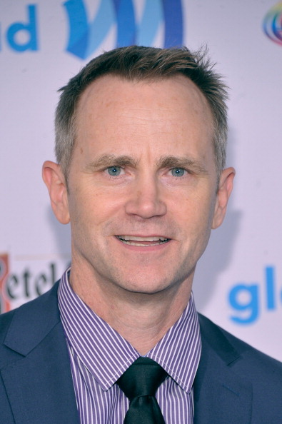 Lee Tergesen Net Worth Celebrity Net Worth Самые новые твиты от lee tergesen (@leelo65): https www celebritynetworth com richest celebrities actors lee tergesen net worth