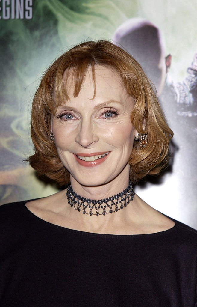 Gates McFadden Net Worth | Celebrity Net Worth