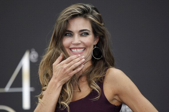 Amelia Heinle born March 17, 1973 (age 45) nudes (63 foto and video), Topless, Hot, Selfie, butt 2018
