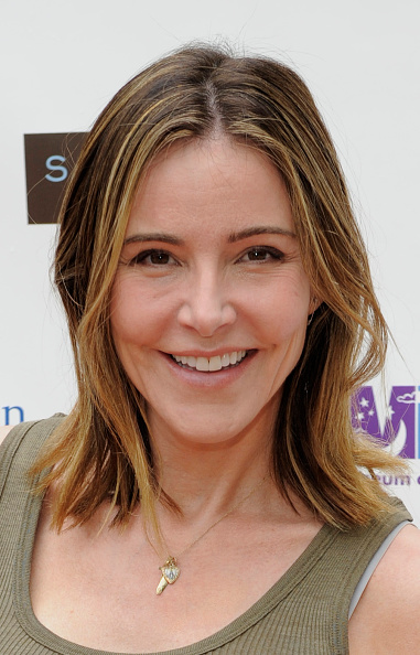 Christa Miller Net Worth Celebrity Net Worth