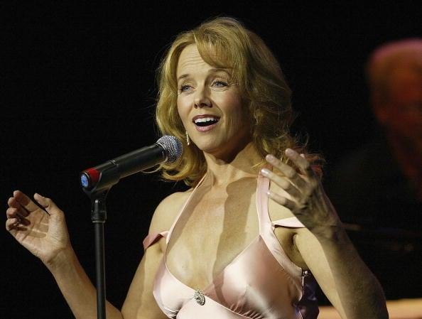 Linda Purl Net Worth   Celebrity Net Worth
