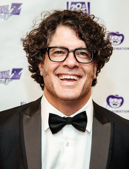 Sean Schemmel Net Worth | Celebrity Net Worth