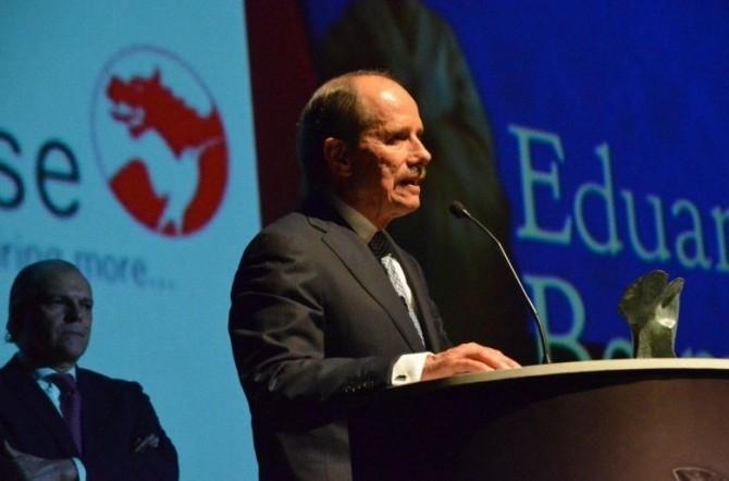 Eduardo Belmont