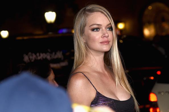 USA Fashion | Music News: Google Images : Lindsay