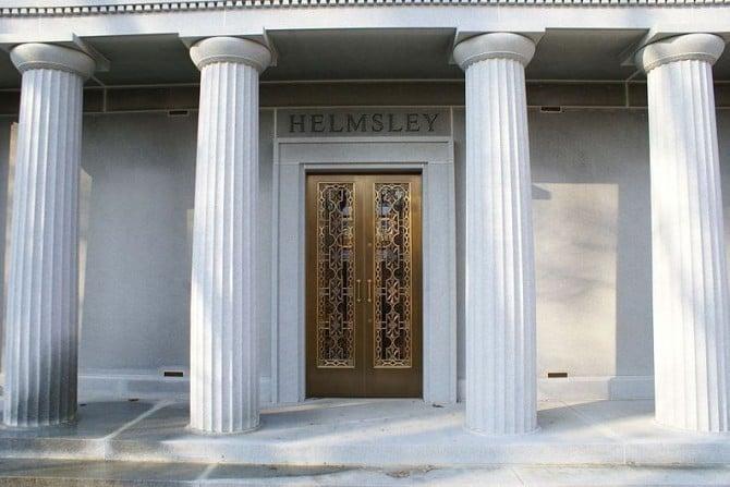 helmsley