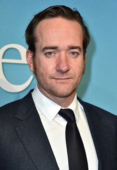 Matthew Macfadyen (born 1974) naked (18 photos), Ass, Sideboobs, Selfie, bra 2017