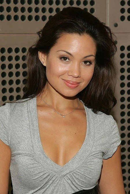 Natalie Mendoza Net Worth | Celebrity Net Worth