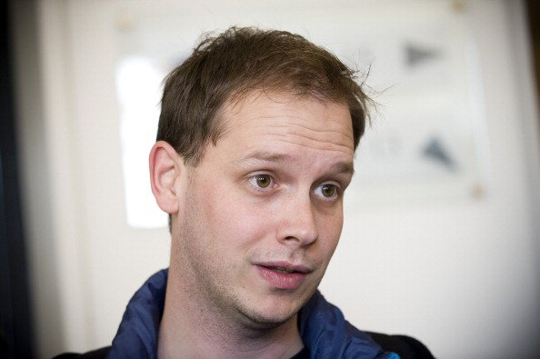 pirate bay founder net worth