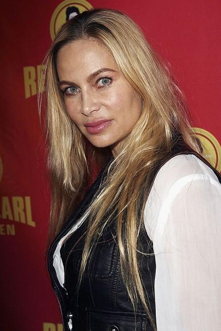 Christina Fulton Net Worth Celebrity Net Worth
