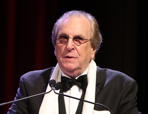 danny aiello - photo #34