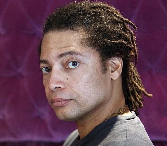 Terence Trent D Arby Net Worth Celebrity Net Worth