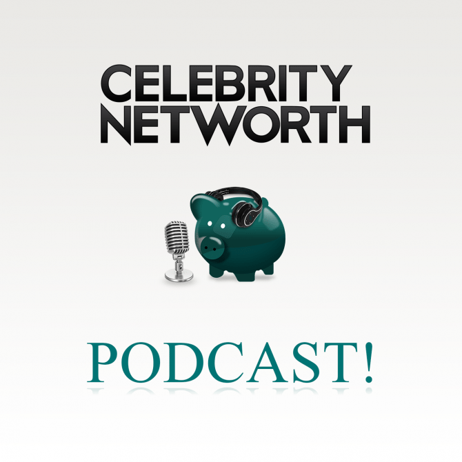 cnw-podcastCover