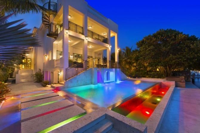house1c