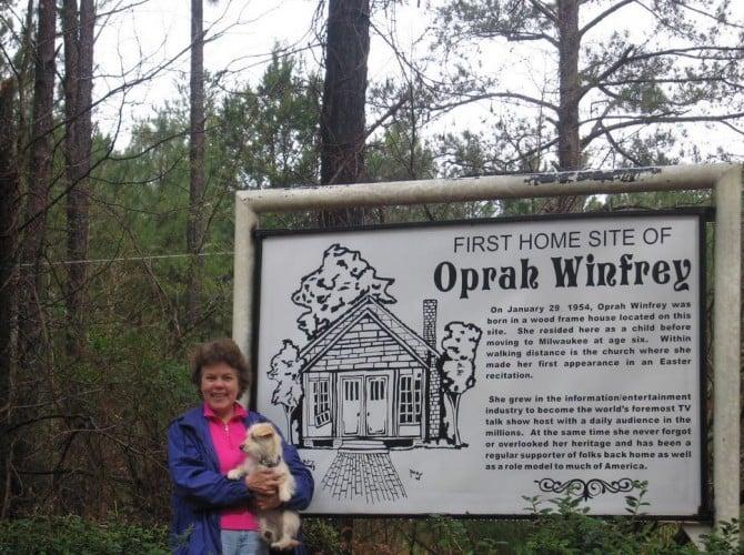 oprah-child
