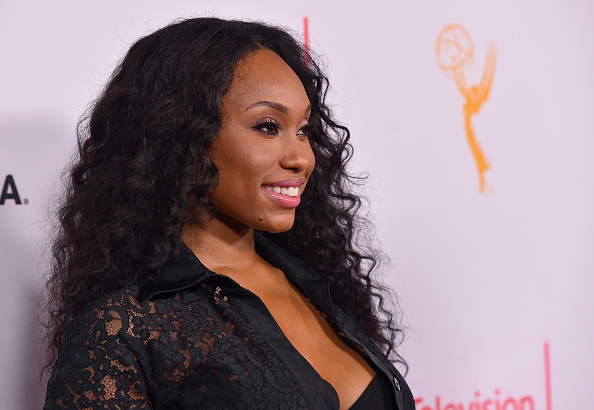 Angell conwell as sorry
