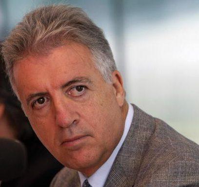 Piero Ferrari Net Worth Celebrity Net Worth