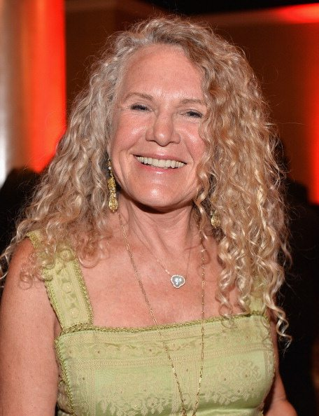 Christy Walton