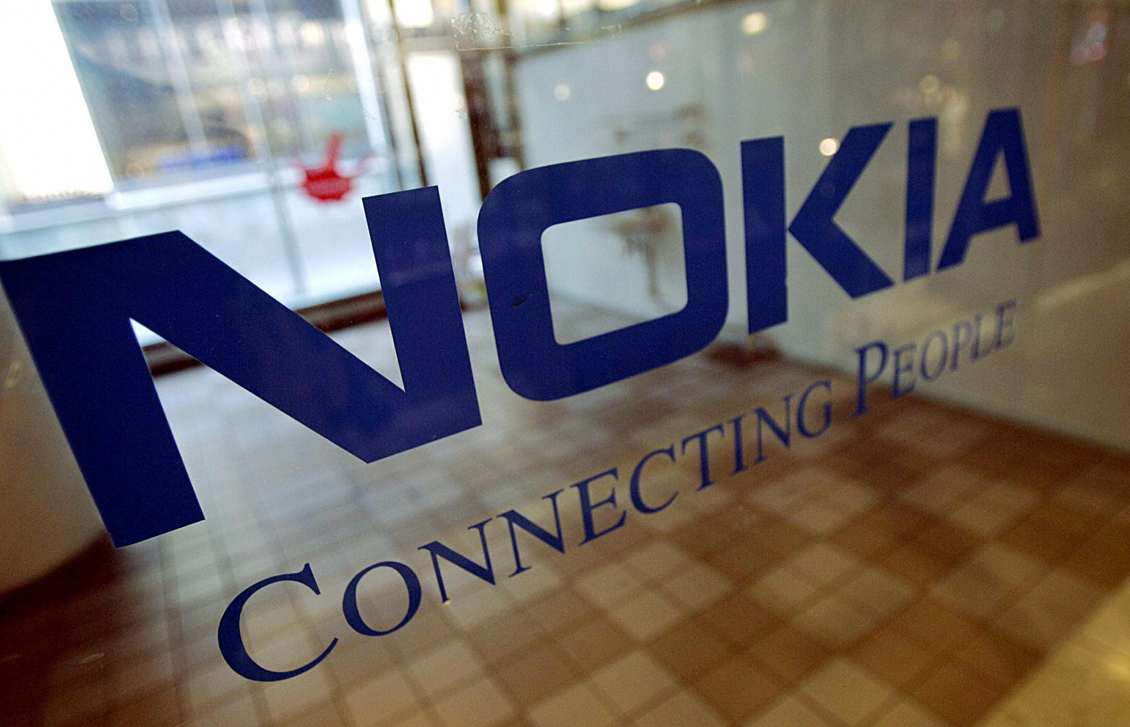 a description of the nokia corporation as a mobile communication company Description nokia corporation engages in the network and technology businesses worldwide the company operates through four segments: ultra broadband networks, global services, ip networks and applications, and nokia technologies.