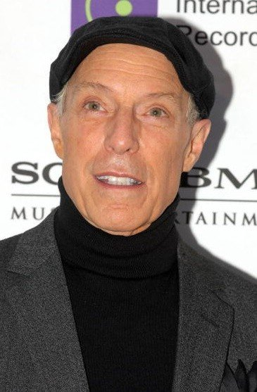 jerry blavat net worth celebrity net worth. Black Bedroom Furniture Sets. Home Design Ideas