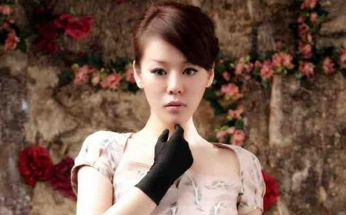 Mistress Eline Shen