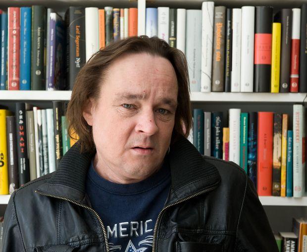 Herlin Niklas