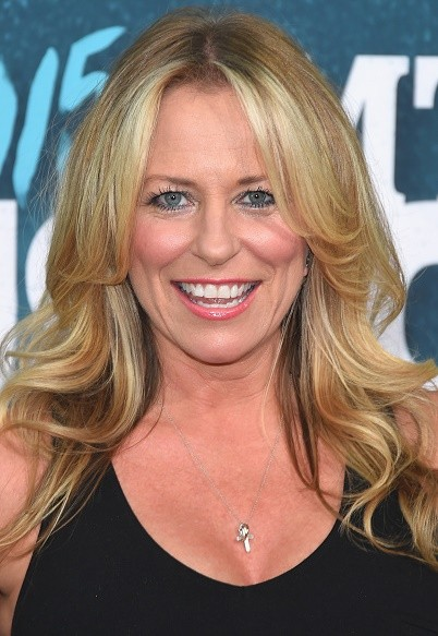 Deana Carter Net Worth Celebrity Net Worth