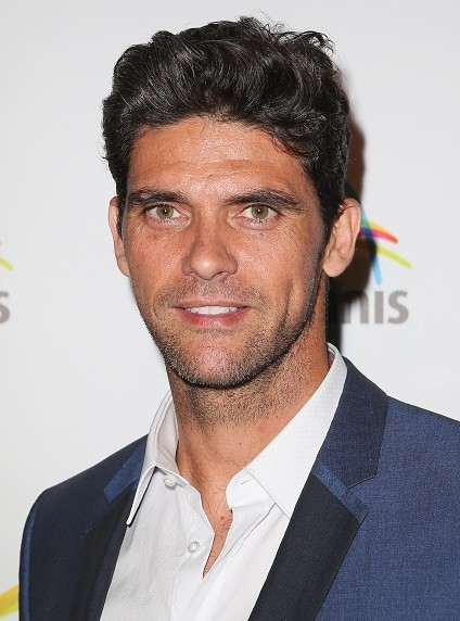 Mark Philippoussis Net Worth |...