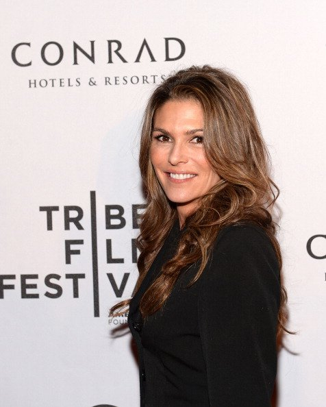 Paige Turco Net Worth