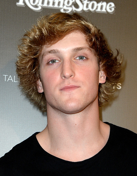 logan paul - photo #6