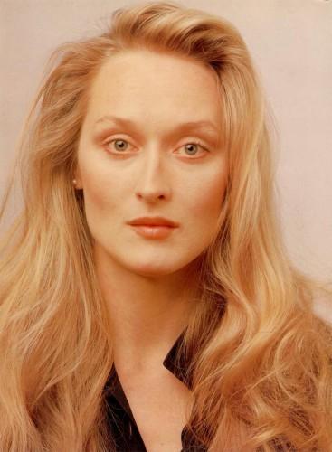 Meryl-Streep-1tumblr_l3qcdyfg6R1qahhgm-1