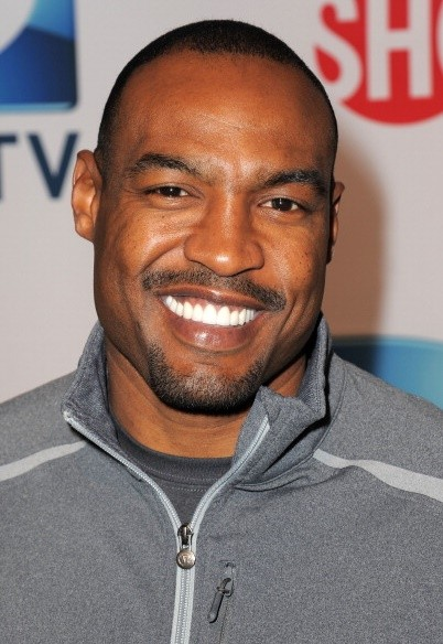 Celebrities Net Worth >> Darren Woodson Net Worth | Celebrity Net Worth