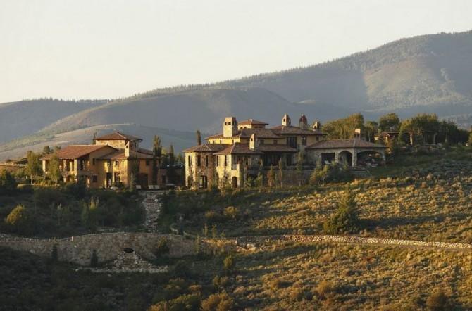 Douglas Elliman Real Estate