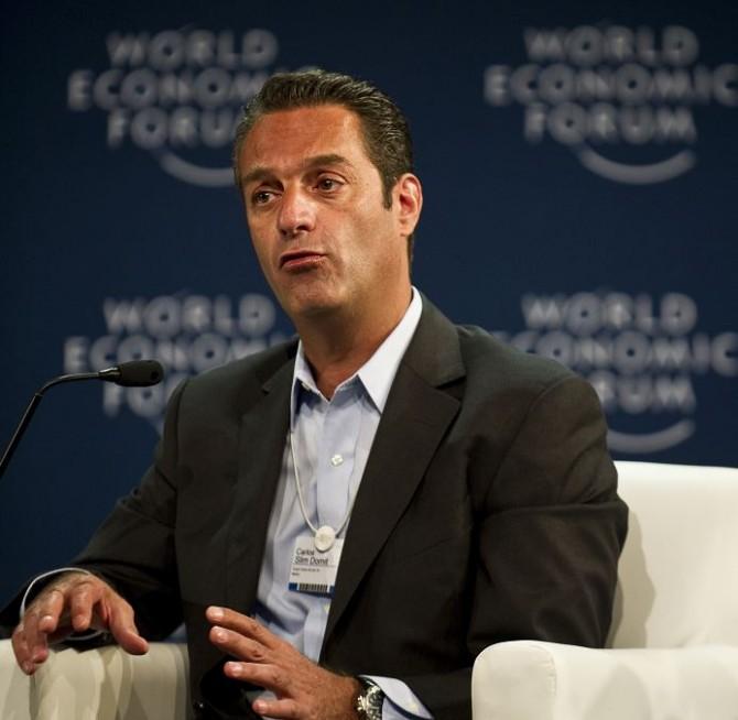 Ronaldo Schemidt/AFP/GettyImages