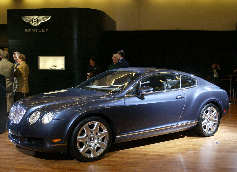continental photos bentley en svetik white wallpaper gt luxury s x cars