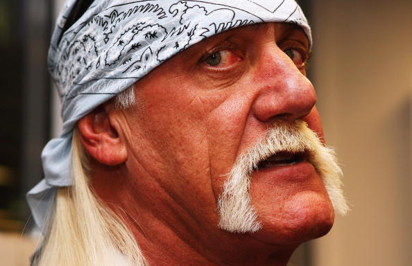 15 Years Ago Hulk Hogan Made One Stupid Decision That Wound Up Costing Him 200 Million