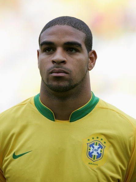Adriano Net Worth Celebrity Net Worth