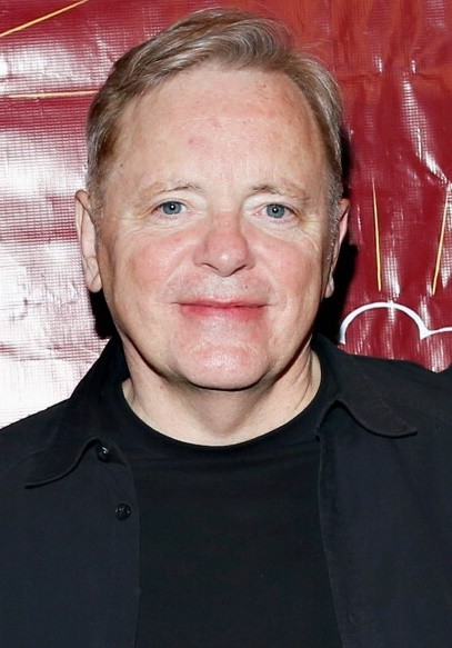 Bernard Sumner Net Worth Celebrity Net Worth