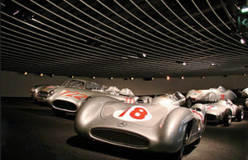 Top Five Most Expensive Cars Ever Sold At Auction Celebrity Net - 25 expensive cars ever sold auction