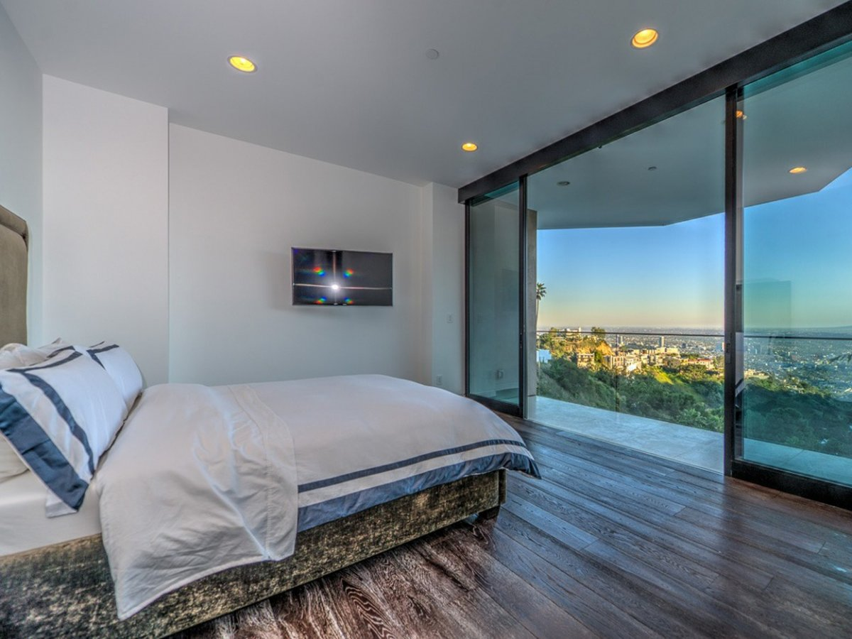 a-second-bedroom-also-has-sliding-glass-doors-to-a-private-terrace