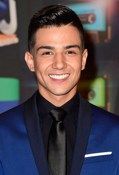 Luis Coronel Net Worth Celebrity Net Worth
