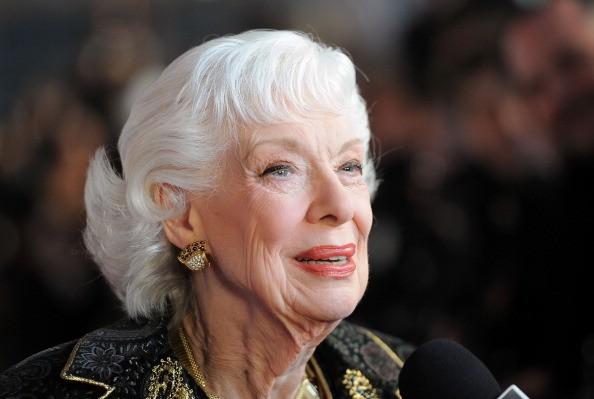 Joyce Randolph Net Worth Celebrity Net Worth