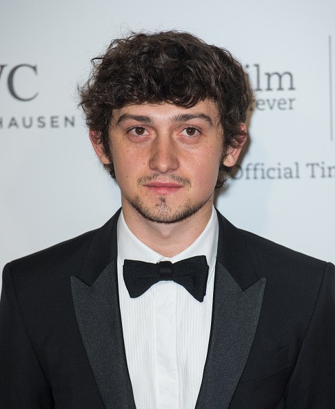 Ass Craig Roberts (born 1991 (born in Wales) nude (16 photos) Bikini, Facebook, cleavage