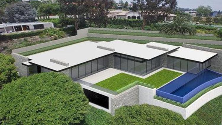 la-fi-hotprop-reggie-bush-house-20151030-photos