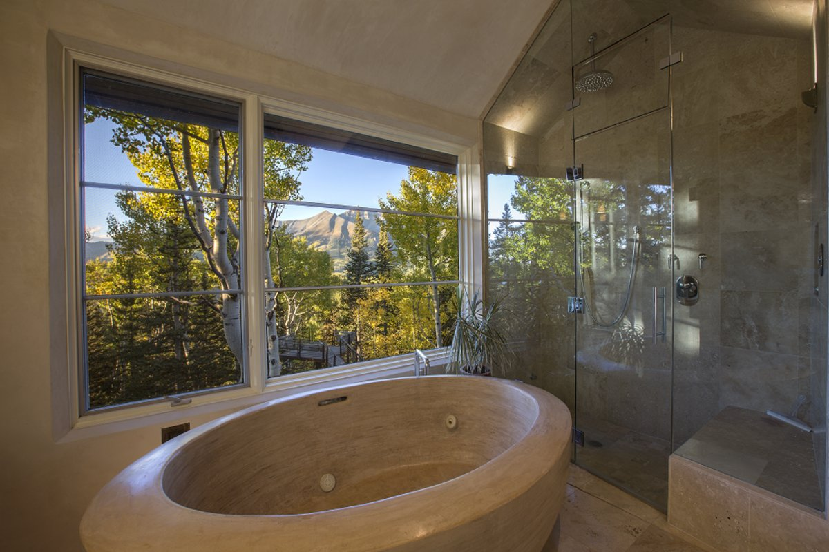 the-master-bath-has-a-rather-large-tub