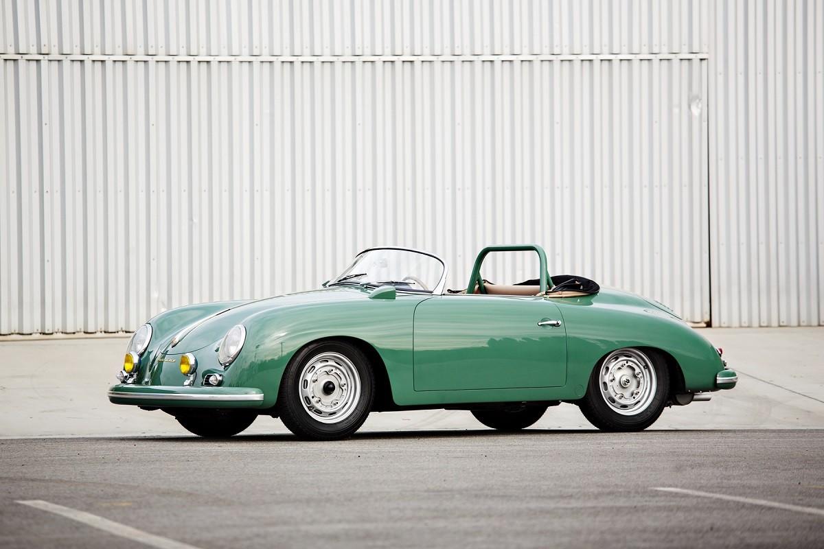 1958-porsche-356-a-carrera-speedster-gs-gt-0064-bh-1