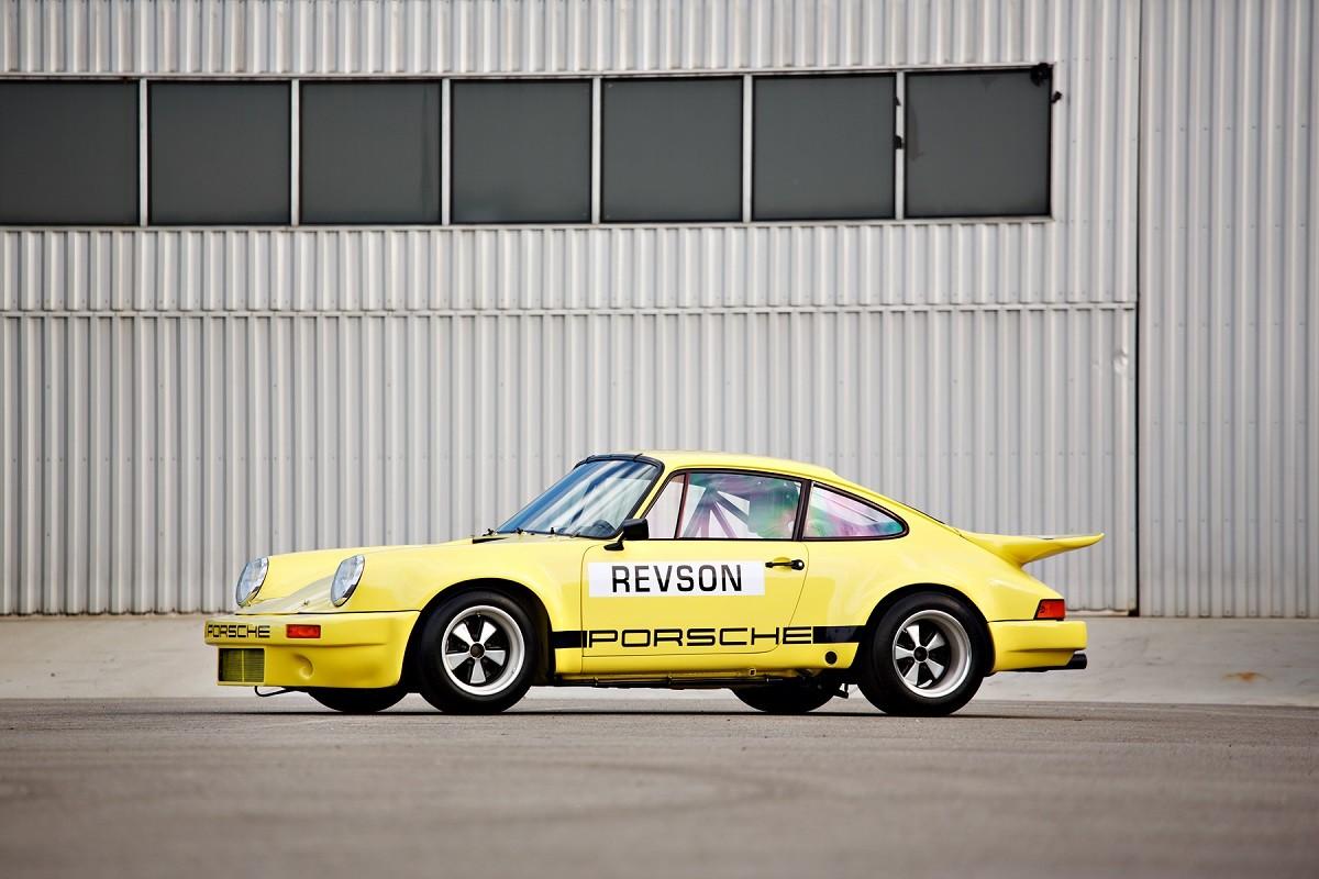 1974-porsche-911-carrera-iroc-rsr-0001-bh-1